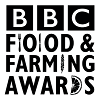 BBC Food & Farming Really Garlicky award